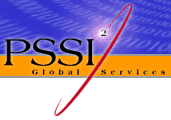 PSSI Logo.png