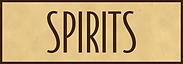 Spirits.png