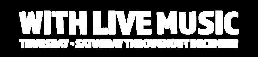 Live Music Box.png