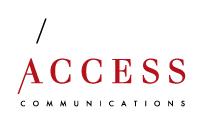access_communications_logo.jpg