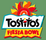 Tostitos.png