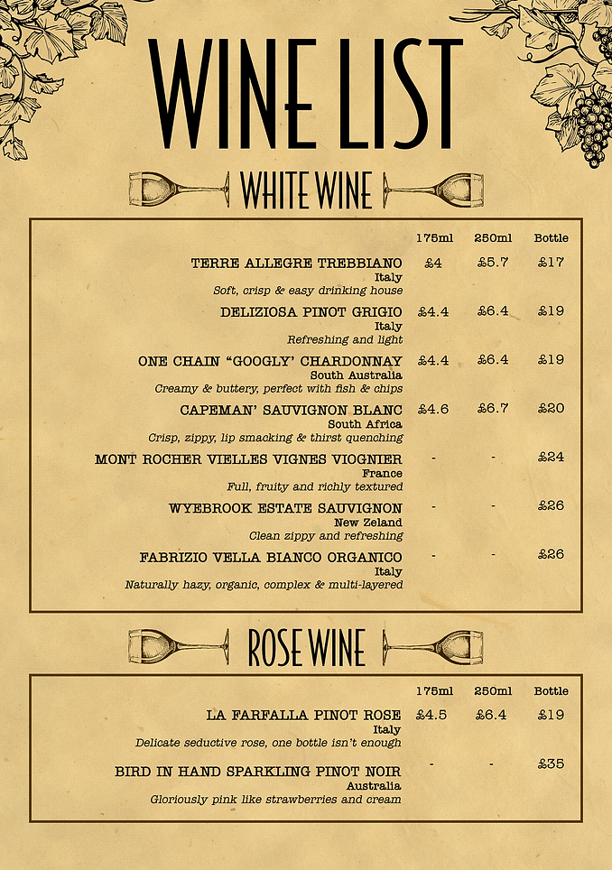 Wine List Page 01.png