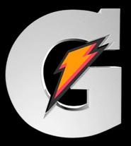 Gatorade123.jpg