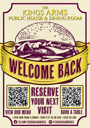 Welcome Back Poster.png