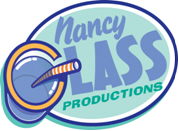 NancyGlass.jpg