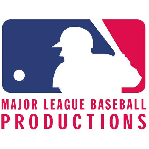 MLB_Productions.jpg