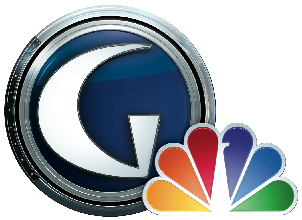 Golf_Channel_old_logo.png