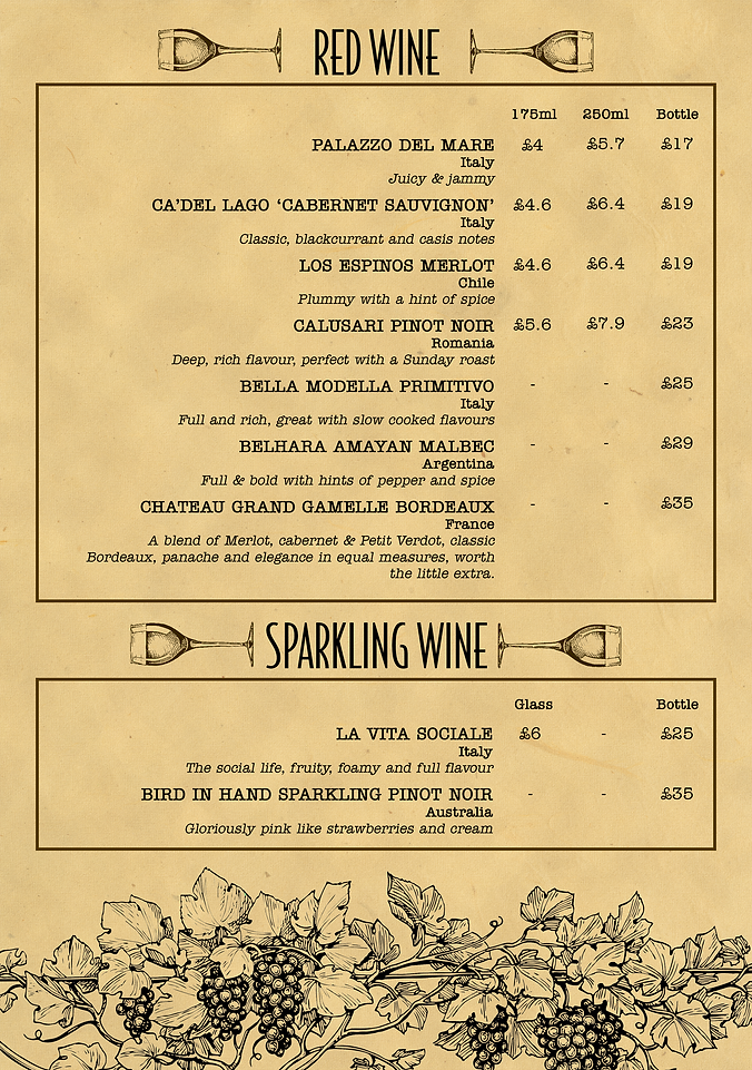 Wine List Page 02.png