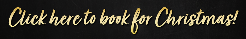 Click here to book!.png