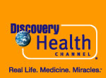 discoveryhealth.jpg