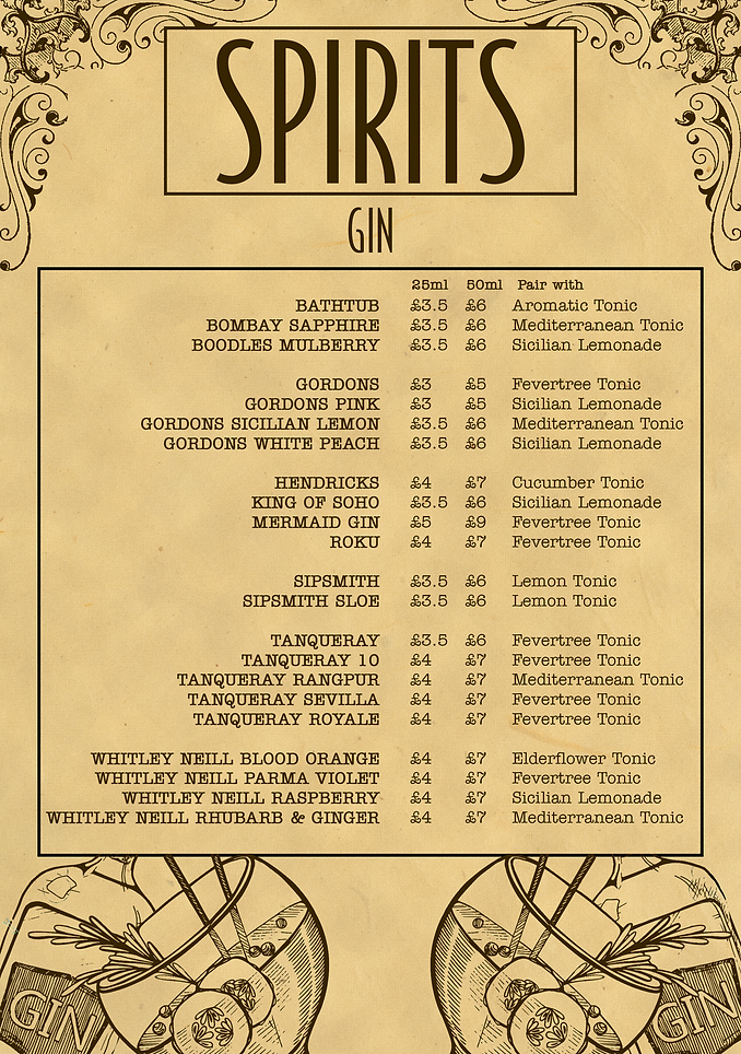 Spirits Page 01.png