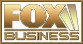 logo_foxBiz.jpg