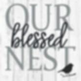 1212-BLESSEDNEST.jpg