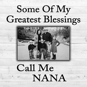 CALL-NANA-1010.jpg