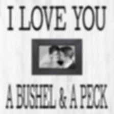 BUSHEL-1616.jpg