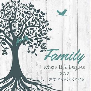 FAMILY-1212.jpg