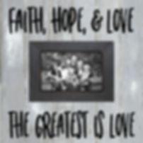 faith-1212-fr.jpg