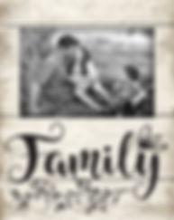 FAMILY-T4.jpg