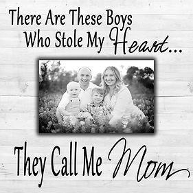 boys-mom-1010.jpg