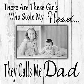 girls-dad-1010.jpg