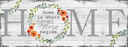 S1232 - HOME Wreath.jpg