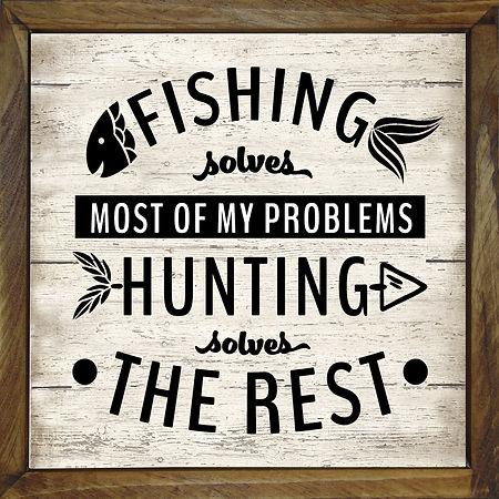 fishing-framed.jpg