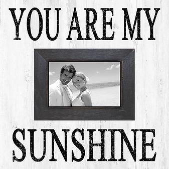 sunshine-1212-fr.jpg
