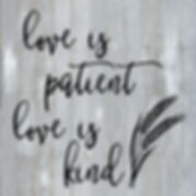 LOVE-1212.jpg