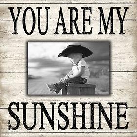sunshine-184.jpg