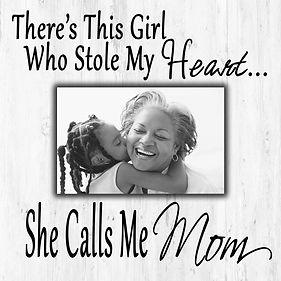 girl-mom-1010.jpg