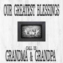 GMA-GPA-1616.jpg
