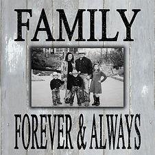 FAMILY-1010.jpg