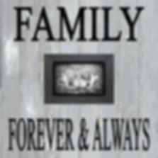 FAMILY-1616.jpg