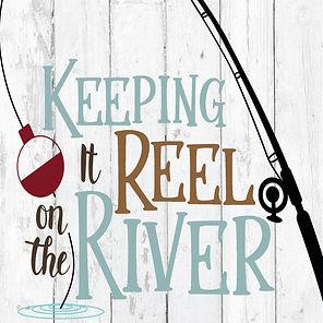 reel river.jpg