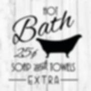 BATH-1212.jpg