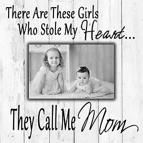 girls-mom-1010.jpg
