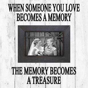 memory-1212-fr.jpg