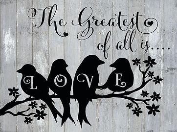 LoveBirds-7.jpg
