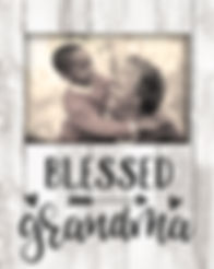 BLESSED-GMA-W1.jpg