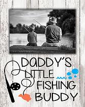 DADDYS PIC.jpg