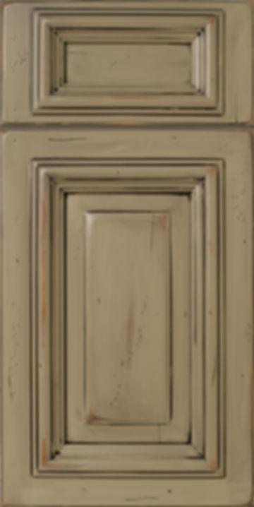 S935-Florentine-1.jpg
