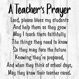 TEACHERS PRAYER.jpg