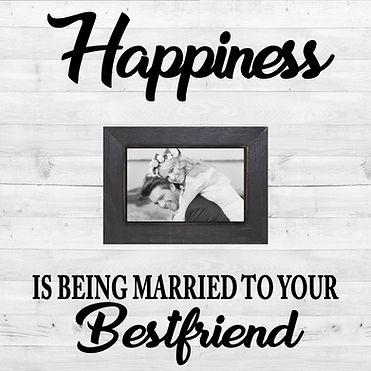 HAPPINESS-1616.jpg