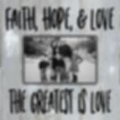 LOVE-1010.jpg
