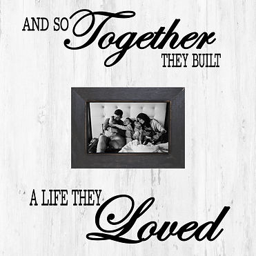 TOGETHER-1616.jpg
