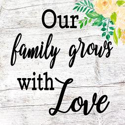 FAMILYGROWS.jpg