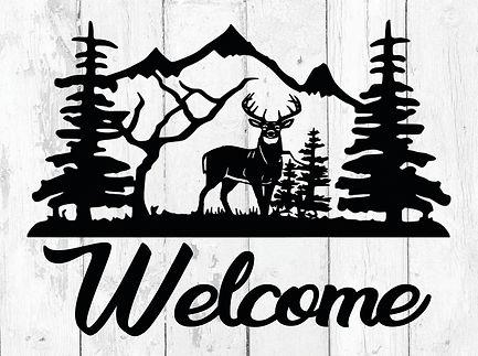 welcome-deer.jpg
