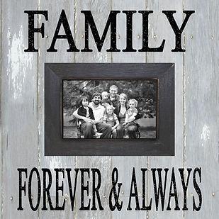 Family-1212-fr.jpg
