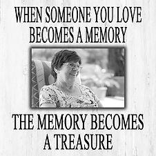 MEMORY-1010.jpg
