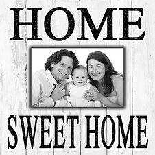 HOME-1010.jpg